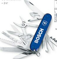 172751235-174 - Swisschamp® Multi-Tool Swiss Army Knife - thumbnail