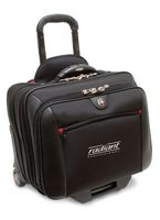 "355073649-174 - Wenger® POTOMAC 2-Piece Business w/Matching 15.4"" Laptop Case - thumbnail"