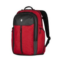 355956824-174 - Altmont Original Vertical Zip Laptop Backpack (Red) - thumbnail