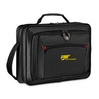 356225108-174 - Insight Laptop Case - thumbnail