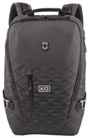 "365956696-174 - VX Touring Citysport Daypack 15"" Laptop Backpack - thumbnail"