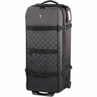 395367452-174 - VX Touring Wheeled Duffel Extra-Large Bag - thumbnail