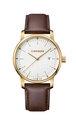545803397-174 - Urban Classic Sub Gold PVD Bezel Watch - thumbnail