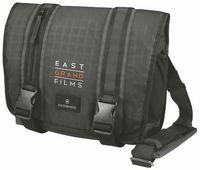 "595073622-174 - Victorinox® 15.6"" Flapover Laptop Messenger Bag - thumbnail"