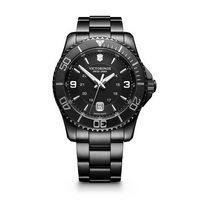 736226352-174 - Black Edition Large Dial Watch - thumbnail
