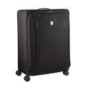 745803499-174 - Werks Traveler 6.0 Extra Large Softside Case - thumbnail