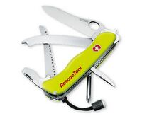 793169257-174 - Rescue Tool Swiss Army® Knife - Yellow - thumbnail