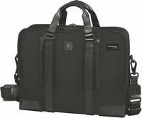 915073465-174 - LaSalle 15 Slimline Laptop Brief - thumbnail