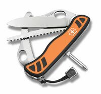 924298162-174 - Hunter XT Swiss Army Knife - thumbnail