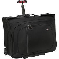 995937197-174 - Victorinox® WT East/West Garment Bag - thumbnail
