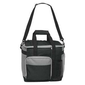 102280905-816 - Large Cooler Tote Bag - thumbnail