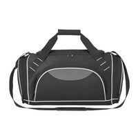 103999344-816 - Super Weekender Duffel Bag - thumbnail