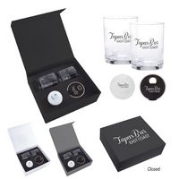 106222383-816 - Ice-Sphere Whiskey Kit - thumbnail