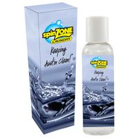 106299514-816 - Hand Sanitizer Box - thumbnail