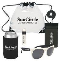 114970800-816 - Deluxe Fun In The Sun Kit - thumbnail