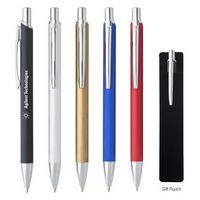 115438972-816 - Rosewood Pen - thumbnail