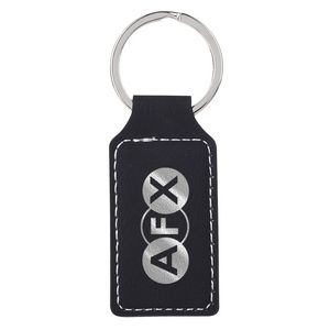 115782209-816 - Belvedere Stitched Key Tag - thumbnail