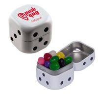 115978824-816 - Dice Mint Tin - thumbnail