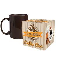 116319379-816 - Coffee Mug Box - thumbnail