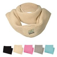 125782279-816 - Grace Infinity Scarf - thumbnail