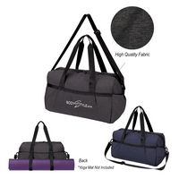 125969583-816 - Performance Duffel Bag - thumbnail