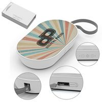 126030966-816 - Concerto Speaker And Power Bank - thumbnail