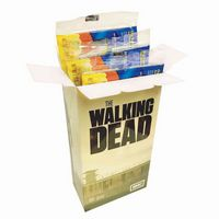 126292524-816 - Microwave Popcorn Box - 3 Pack Box - thumbnail