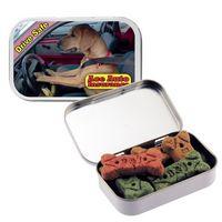 126292722-816 - Dog Bones in Large Tin - thumbnail