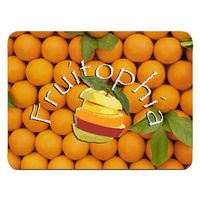 135163697-816 - Full Color Rectangle Mouse Pad - thumbnail