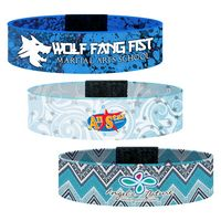 135186967-816 - Elastic Wristband - thumbnail