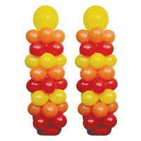 136050038-816 - Balloon Column Kit - thumbnail