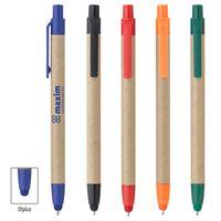 145426601-816 - Burma Stylus Pen - thumbnail