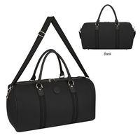 145770136-816 - Luxury Traveler Weekender Bag - thumbnail