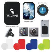 155138185-816 - Auto Phone Mount - thumbnail