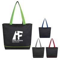 155314607-816 - Streamline Tote Bag - thumbnail