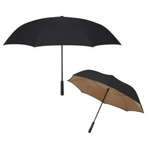 "155760107-816 - 48"" Arc Clifford Inversion Umbrella - thumbnail"