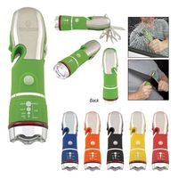 155807321-816 - Emergency COB Flashlight Multi-Tool - thumbnail