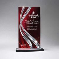 156454890-816 - Large Ribbon Award - thumbnail
