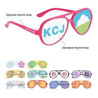 164438720-816 - Dominator Glasses - thumbnail