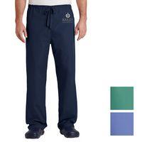 165703341-816 - CornerStone® - Reversible Scrub Pant - thumbnail