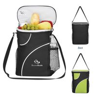 185498961-816 - Crossing Cooler Bag - thumbnail