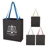 185760117-816 - Porter Tote Bag - thumbnail