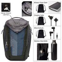 186372130-816 - Oxygen 35 Grab Carry Go Bundle - thumbnail