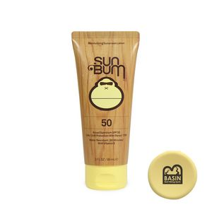 186509944-816 - Sun Bum® 3 Oz. SPF 50 Lotion - thumbnail