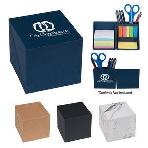 194556248-816 - Office Buddy Cube - thumbnail