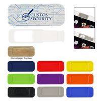 305509285-816 - Security Webcam Cover - thumbnail