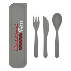 306067857-816 - Harvest Utensil Set - thumbnail