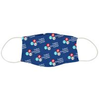306307021-816 - Dye Sublimated Mask With Filter Pocket - thumbnail