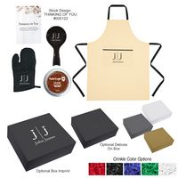 306362179-816 - Spice Things Up Kit - thumbnail