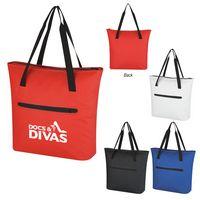315489965-816 - Water-Resistant Tote Bag - thumbnail